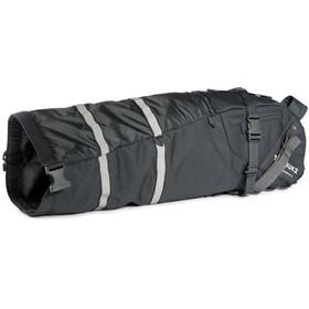 Timbuk2 Sonoma Seat Pack 5l Jet Black